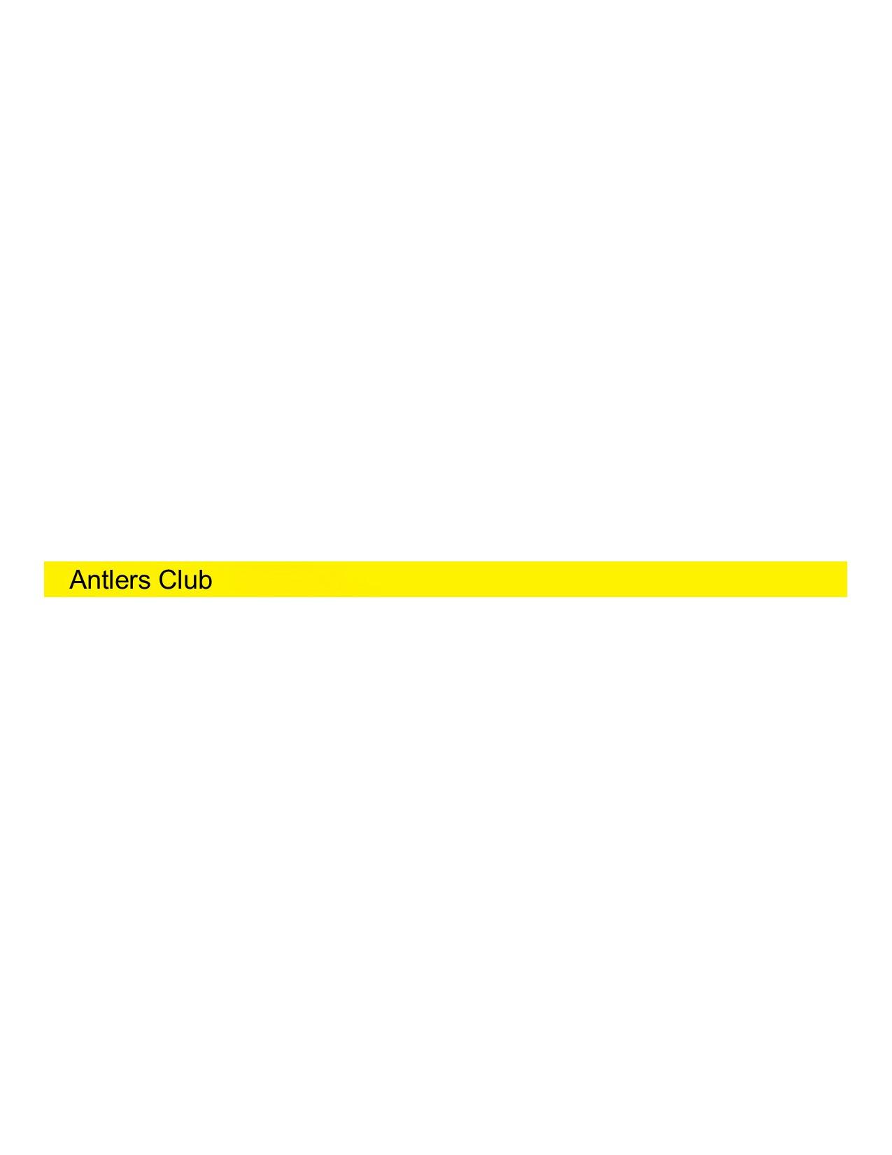 Antlers_Club.jpg