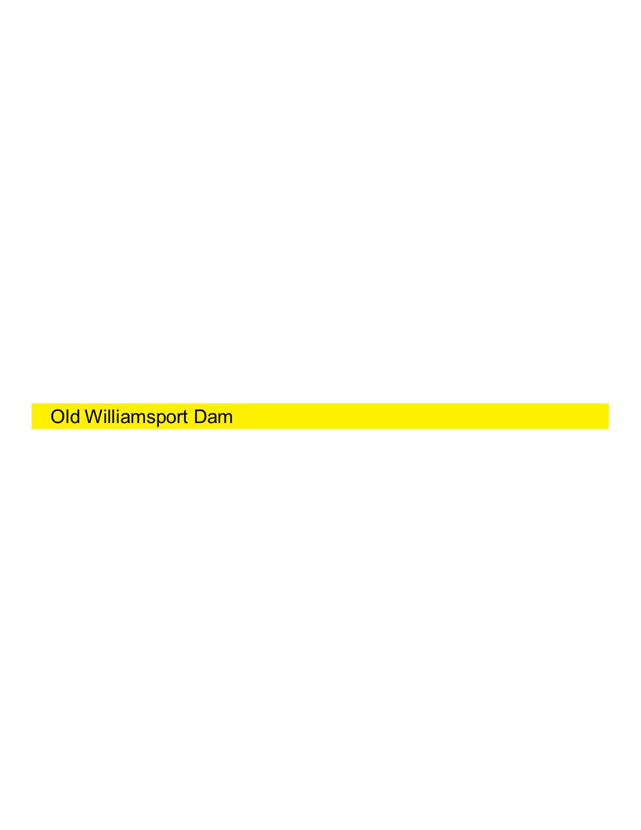 Wmpt_Dam.jpg