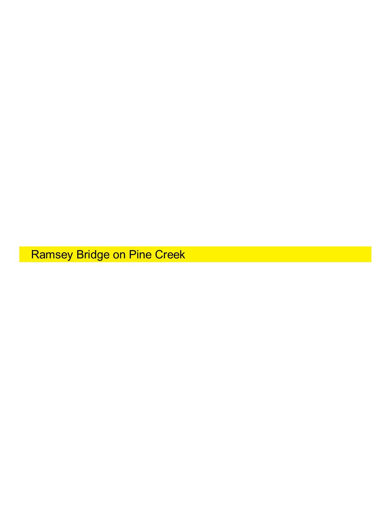 Ramsey_Bridge.jpg
