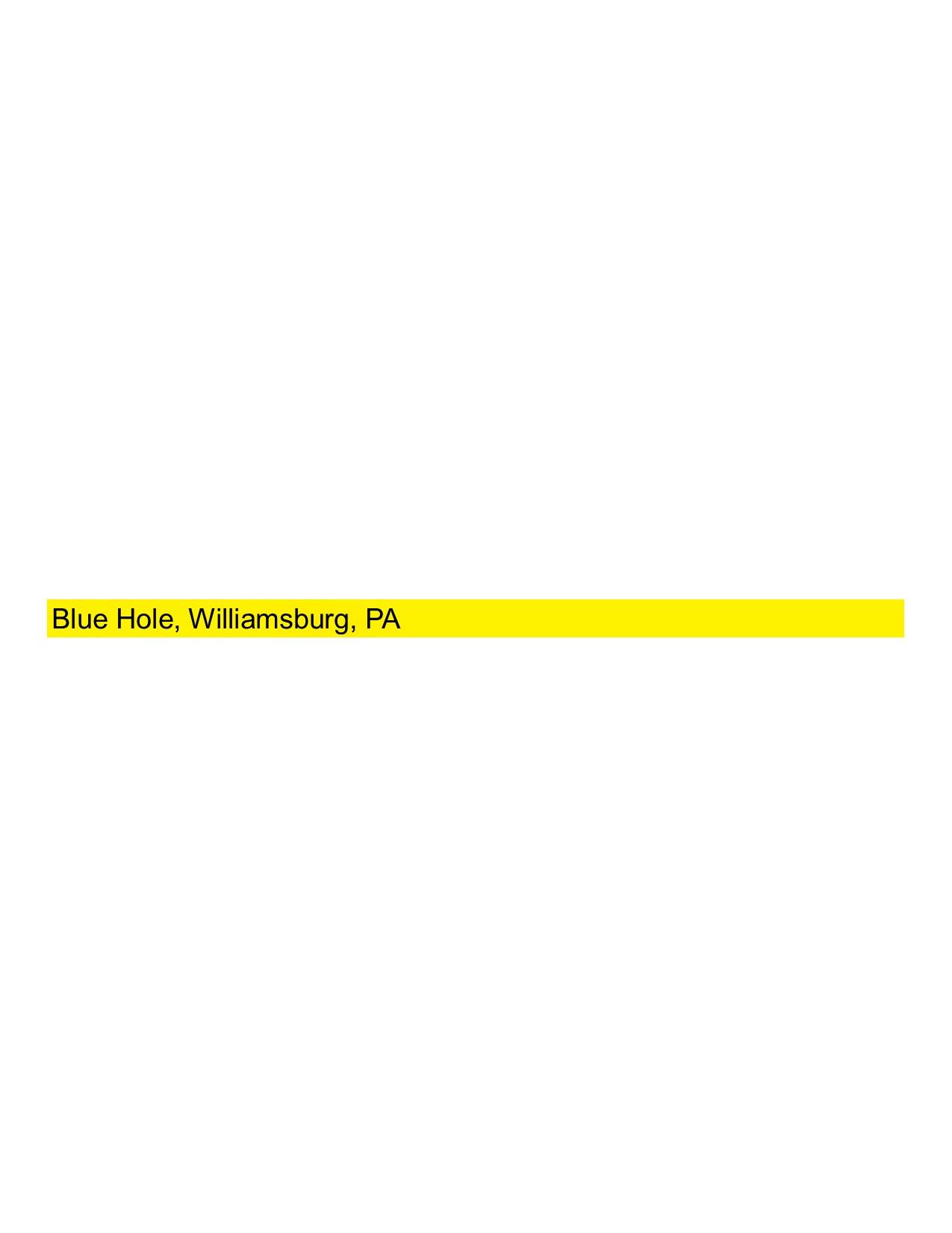 Blue_Hole.jpg