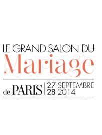 Grand Salon du Mariage du Parc Floral de Paris