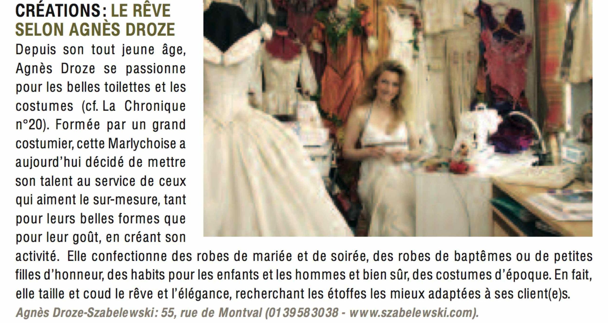 Article chroique.jpg