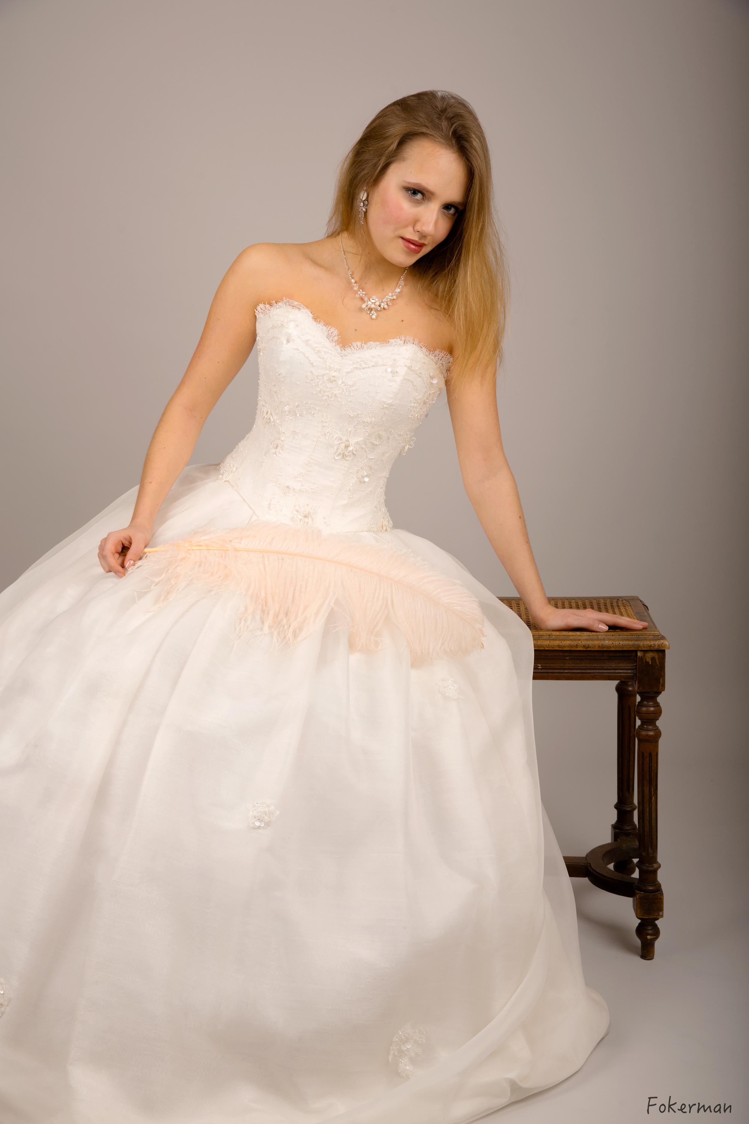 Robe de mariée Angelina - Agnes Szabelewski.jpg