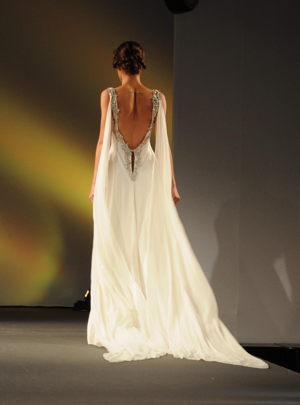 Robe de mariée Eudocia Dos soie lavée - Agnes Szabelewski.jpg