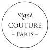 logo_sign__Couture_53mm-103x103.jpg