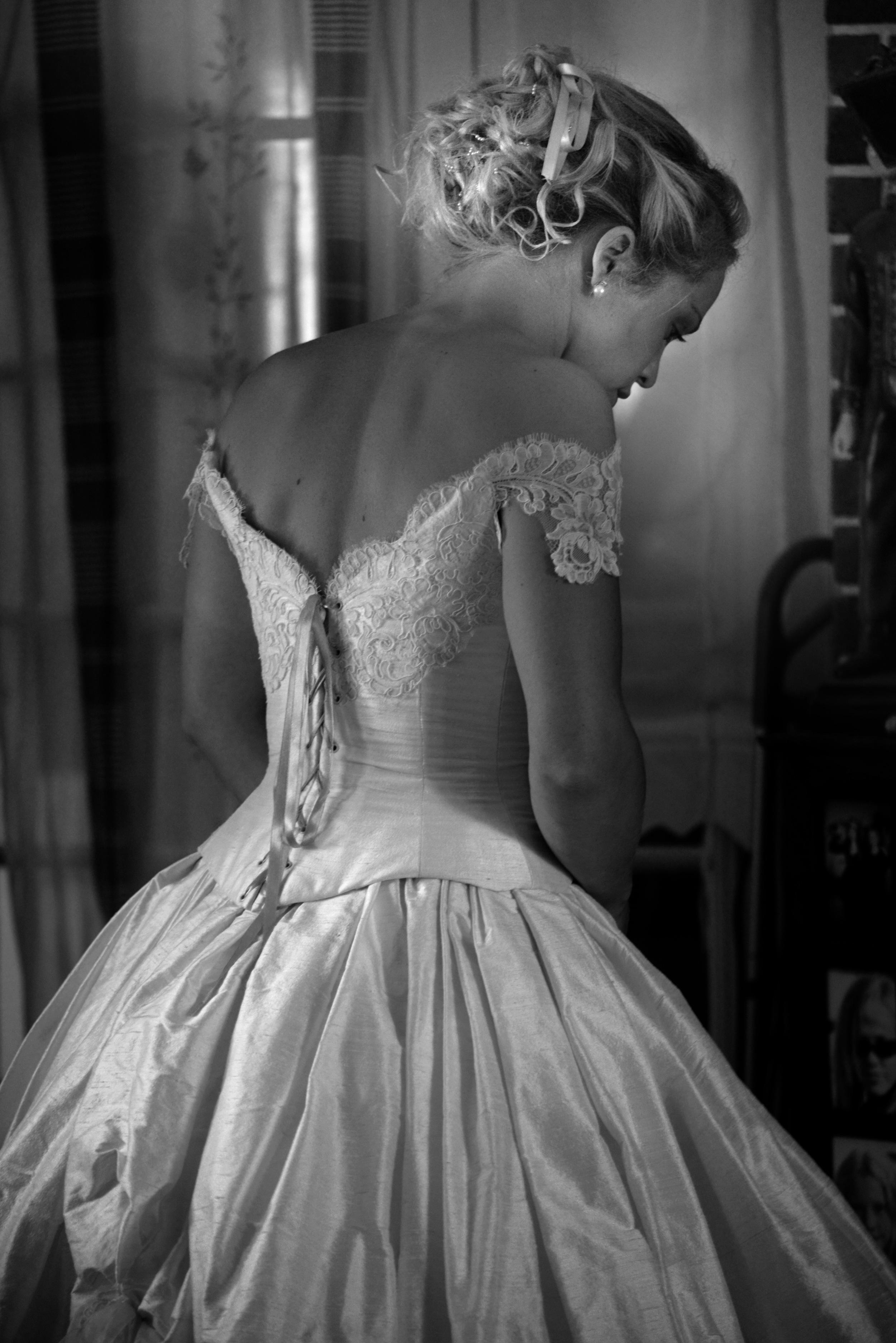 Robe de mariée Victoria Agnes Szabelewski photo Celinedk.jpg