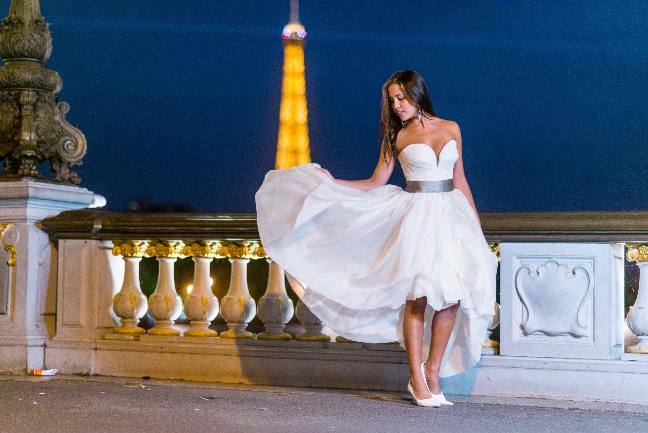 Robe de mariée Anaïs courte Agnes Szabelewski JTphotoPARIS.jpg