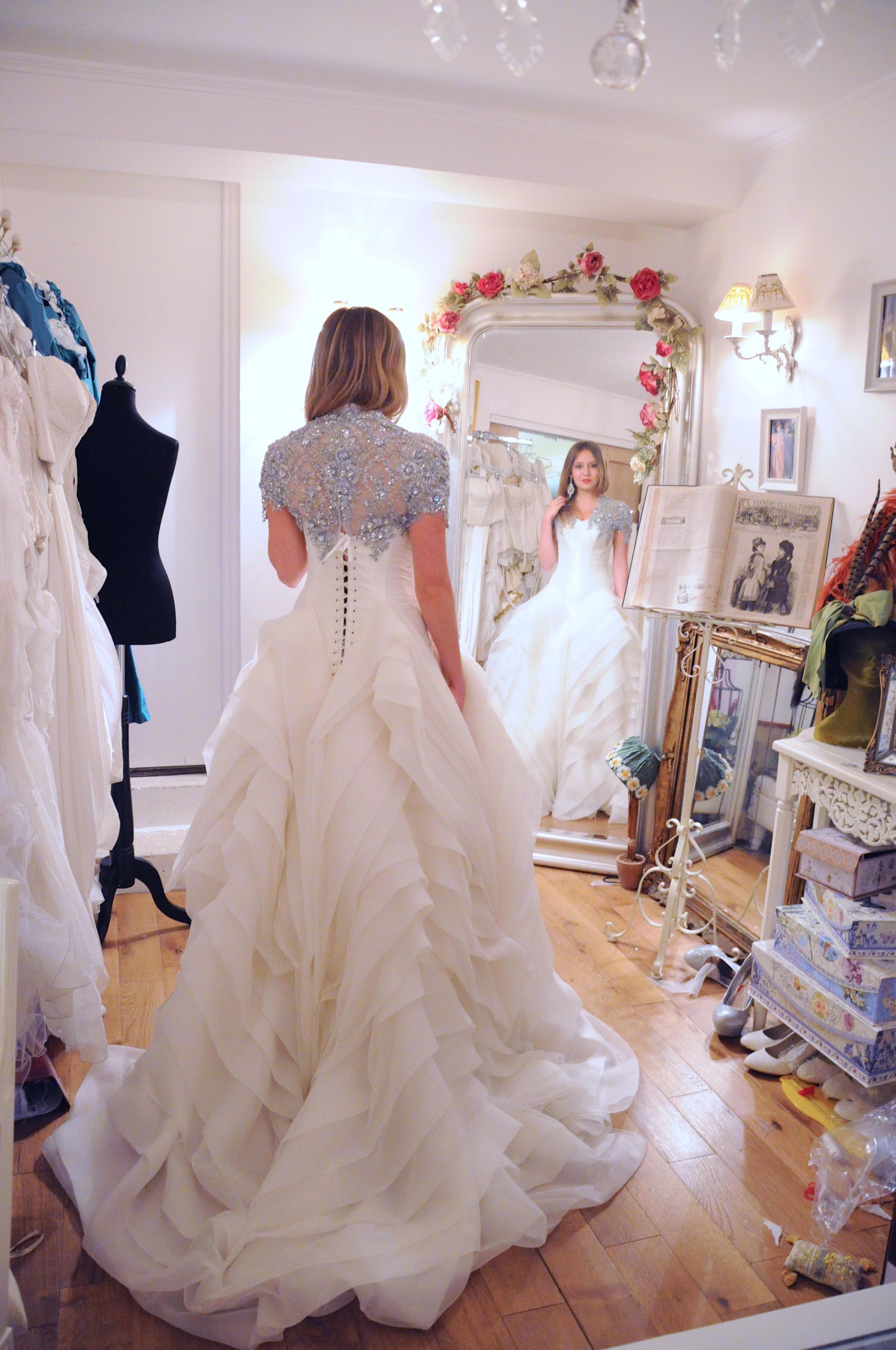 Robe de mariée Ecume - Agnes Szabelewski .jpg