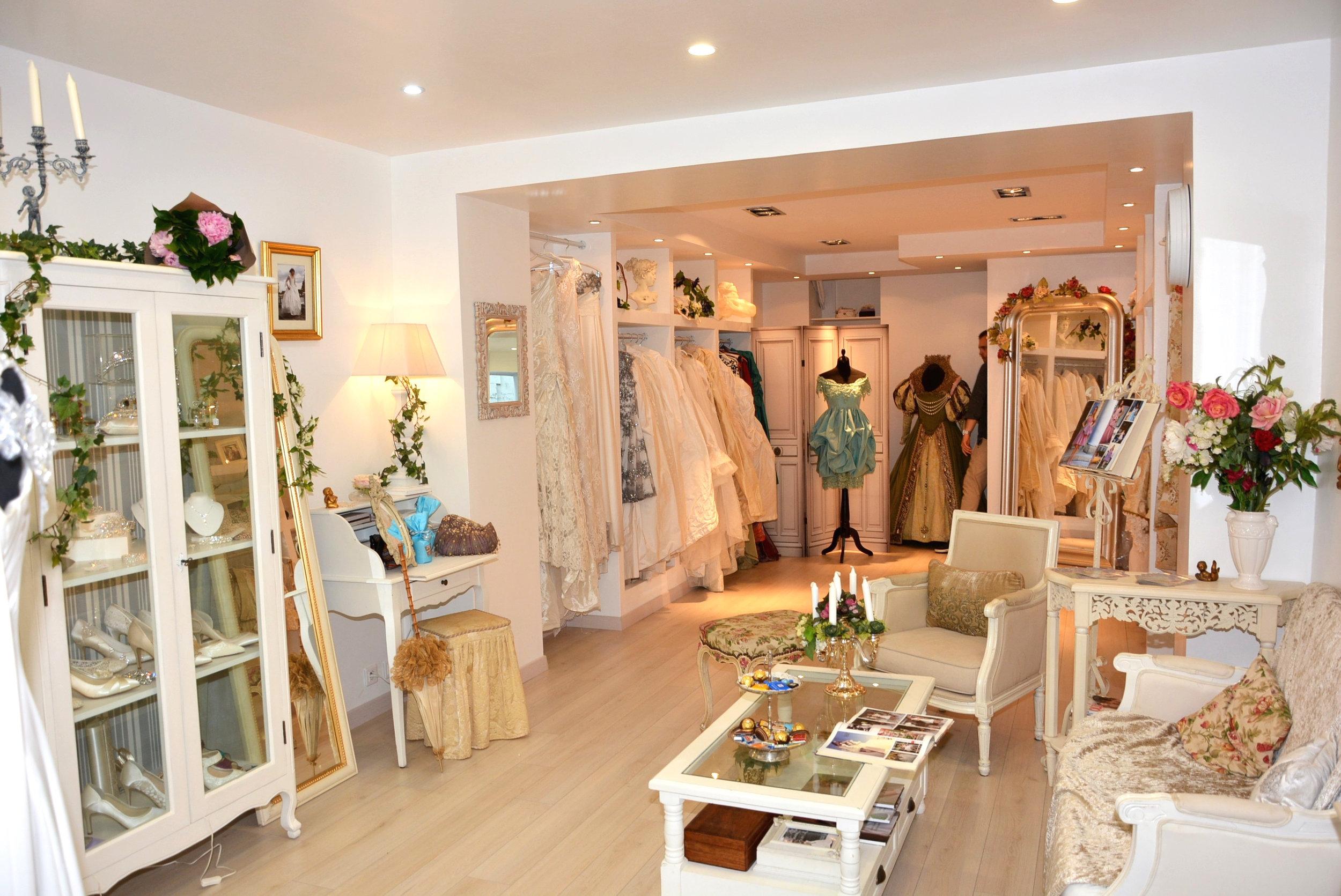 Boutique Agnes Szabelewski2016-06-23 marly_126.jpg