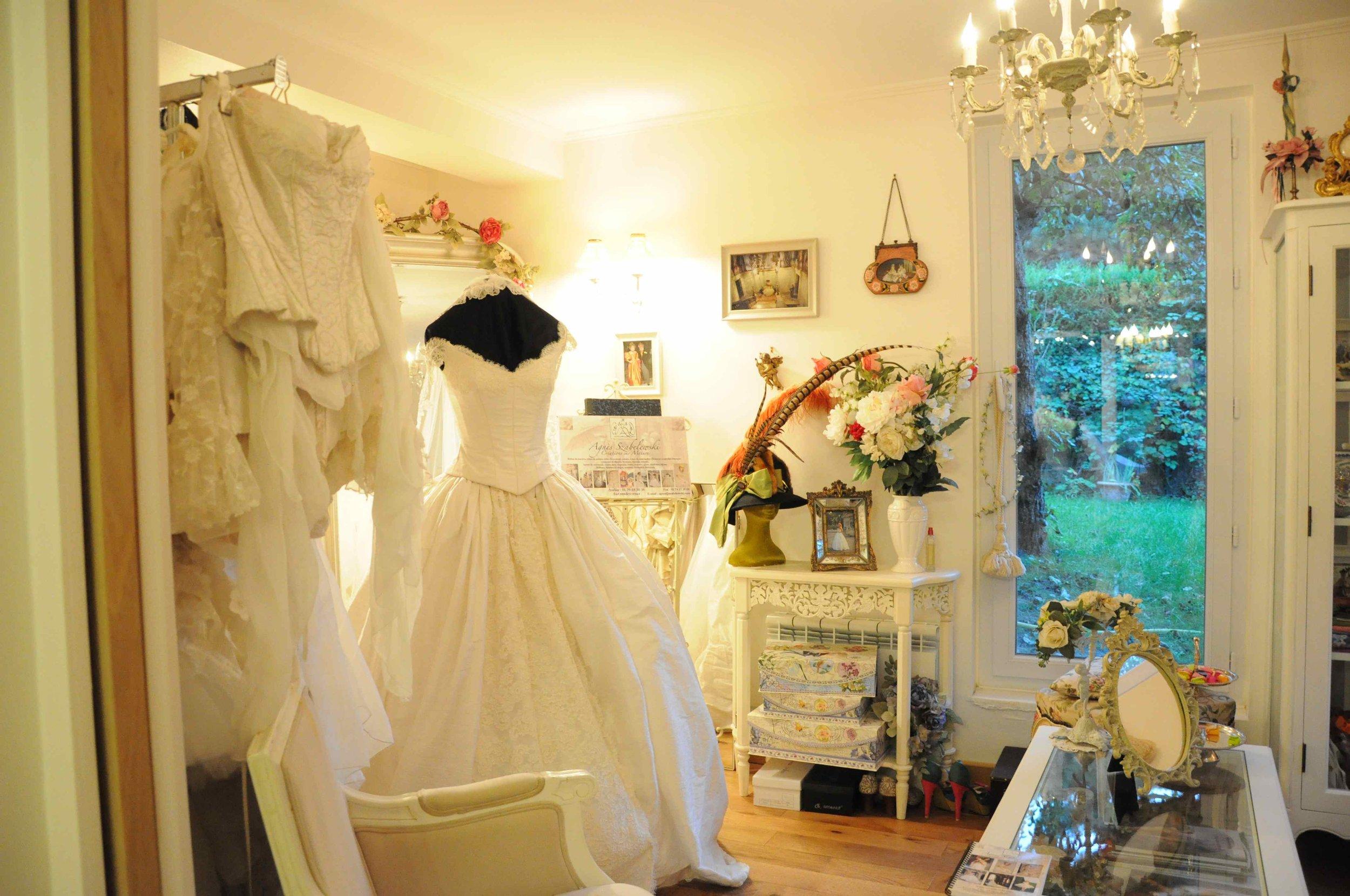 Atelier Agnès Szabelewski robe mariée.jpg