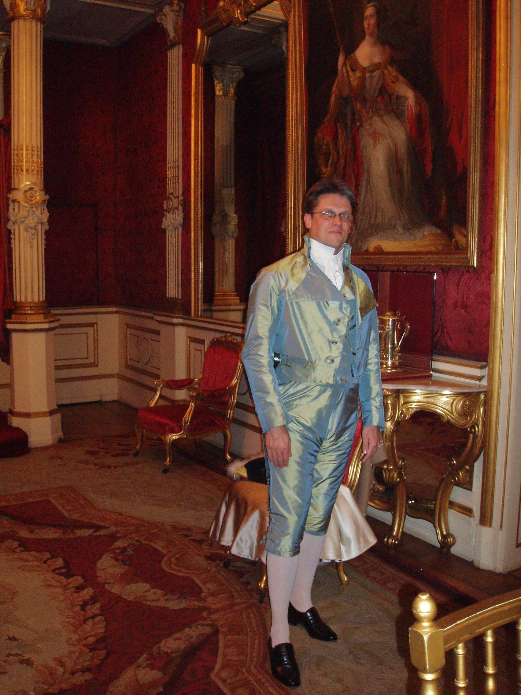 Costume Homme 1er Empire.jpg