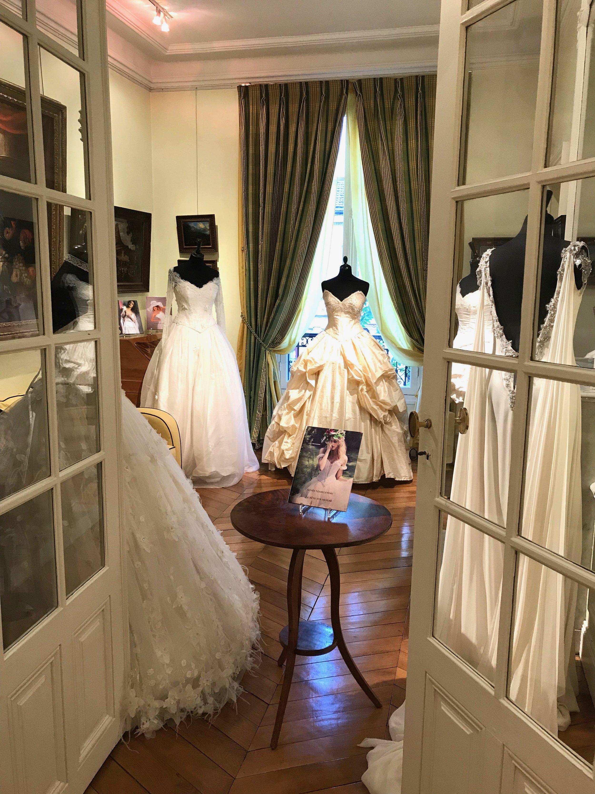showroom a paris Agnès szabelewski.jpg