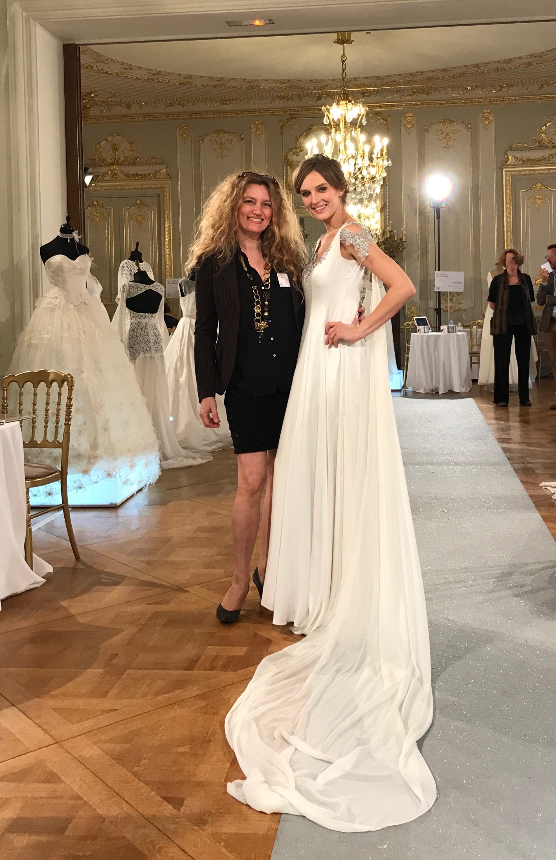 Agnes Szabelewski Coulisses du Mariage robe Eudocia.jpg