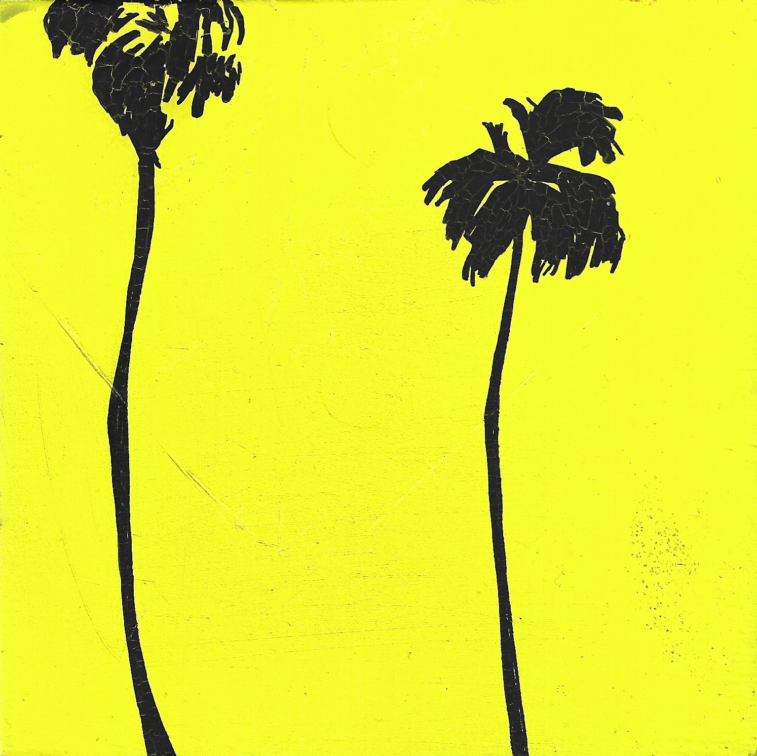unt (2 black palms on yellow bg) covered.jpeg