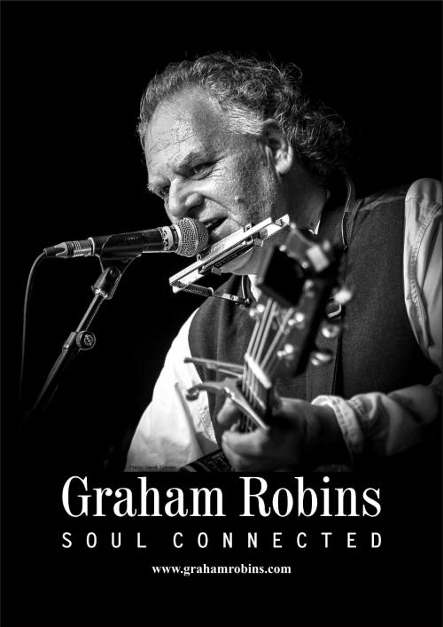 Graham Robins New Poster 1.jpg