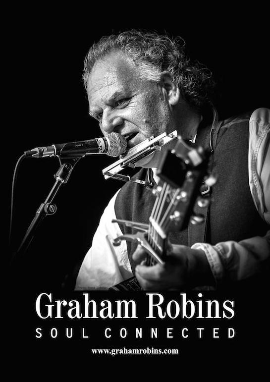 GrahamRobins2.jpg