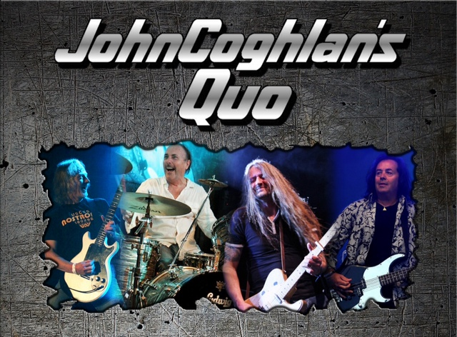 John Coghlan 2.jpeg