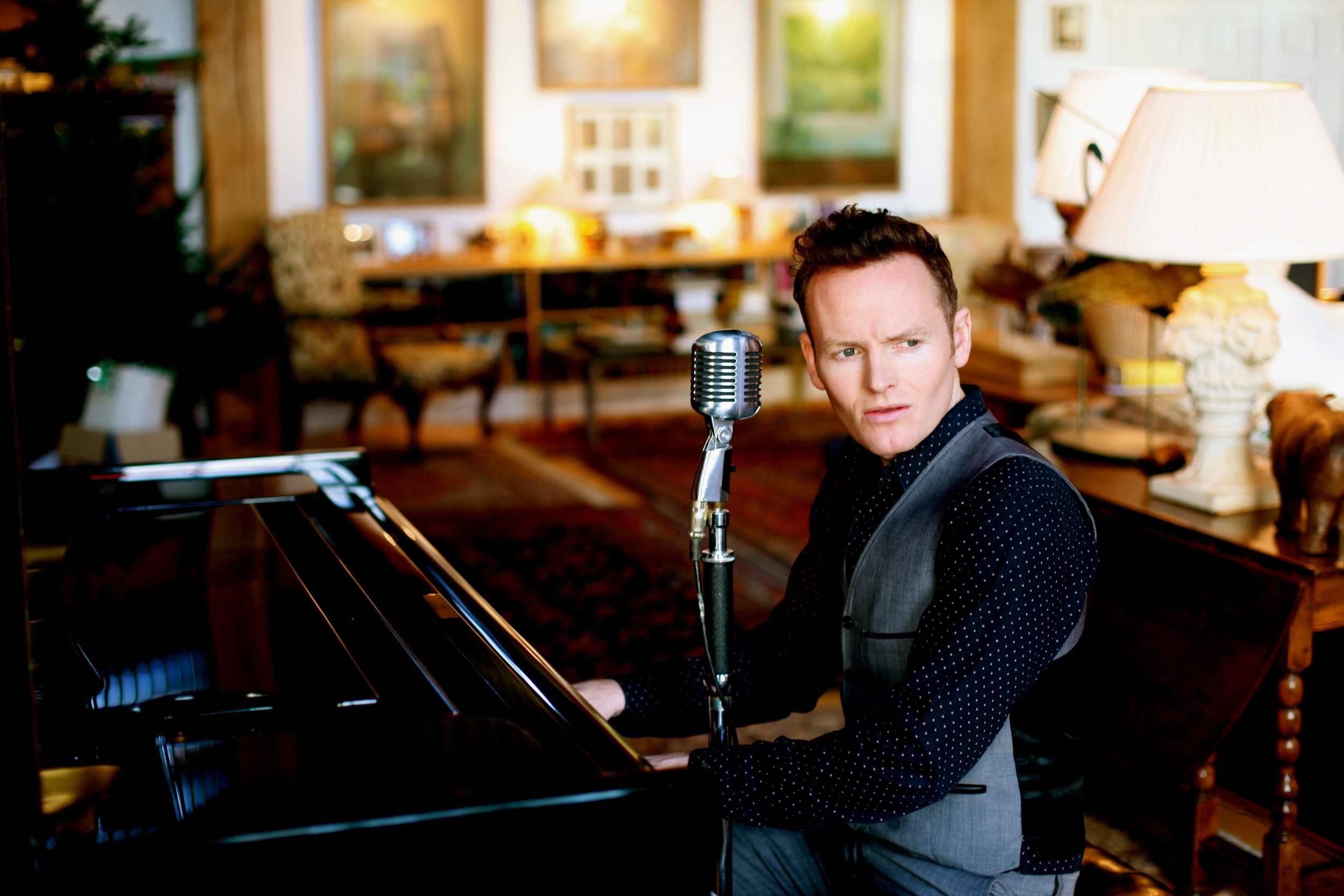 Joe at piano copy.jpg