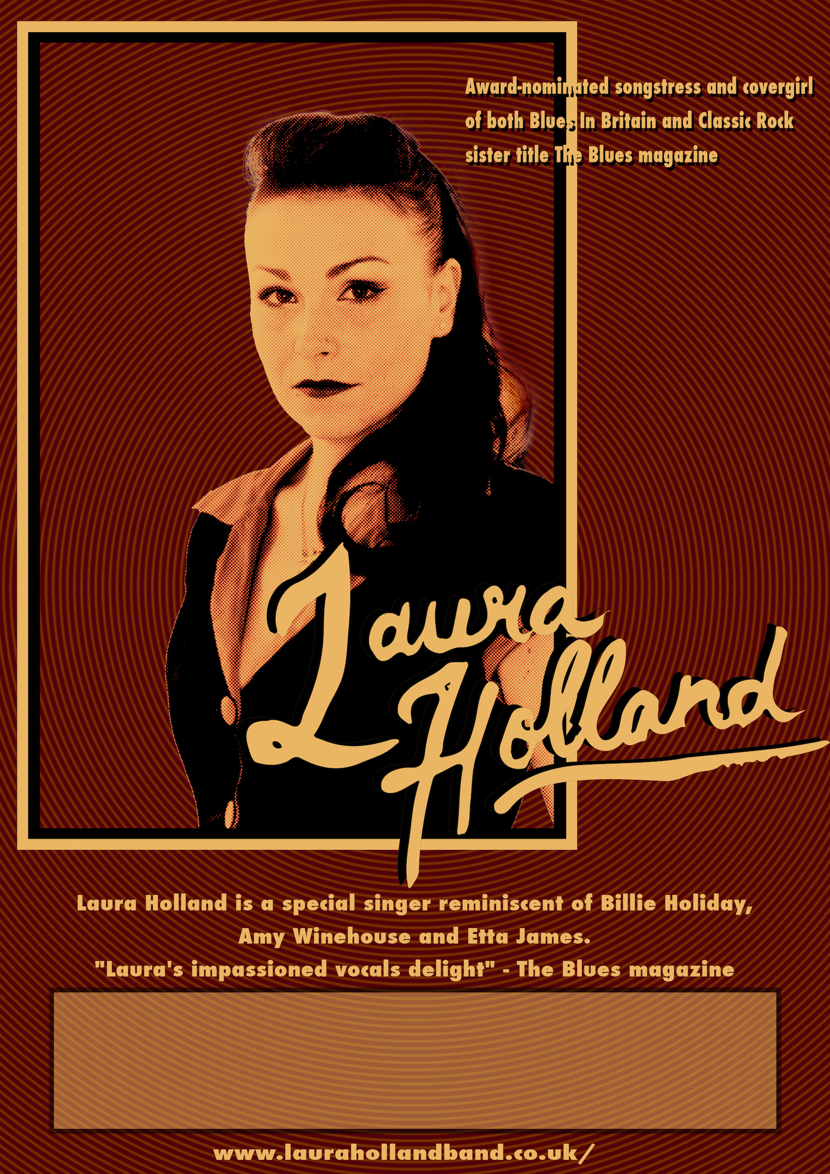 LauraHolland_GigPoster (1).jpg