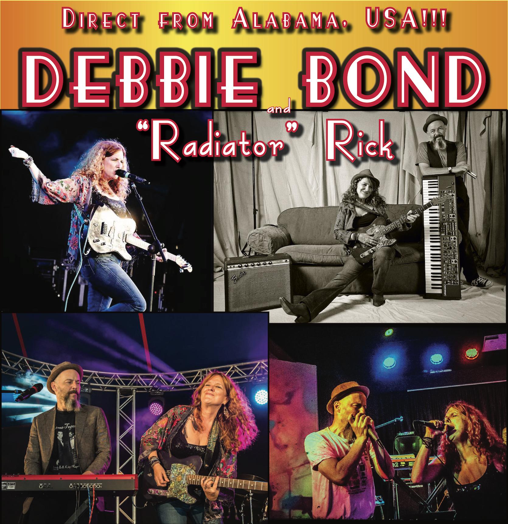 Debbie-Bond-RRe-2017-UK-Tour.jpg