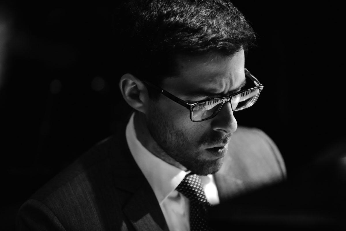 Gabriel Latchin piano in glasses copy.JPG