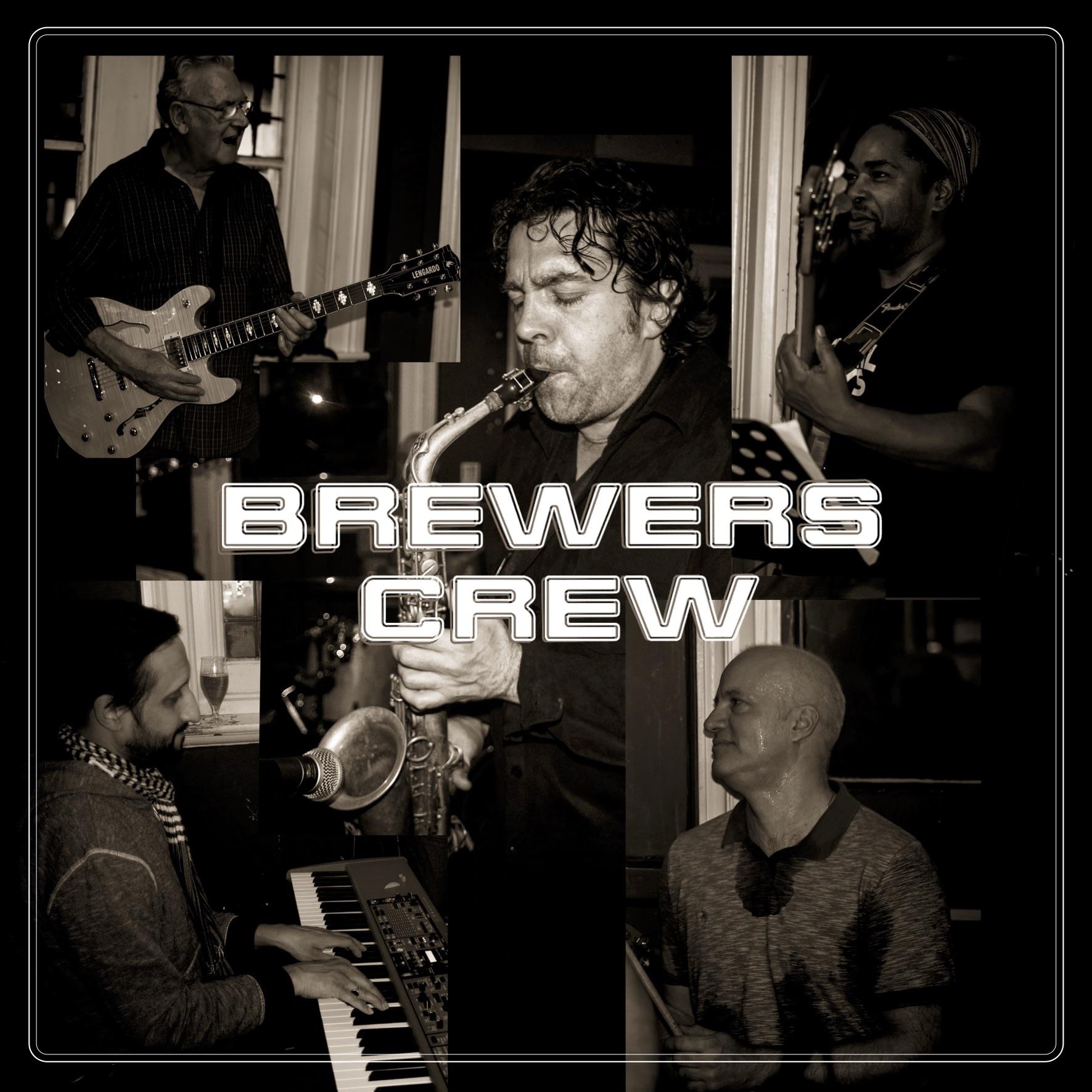 Brewer Crew .jpg