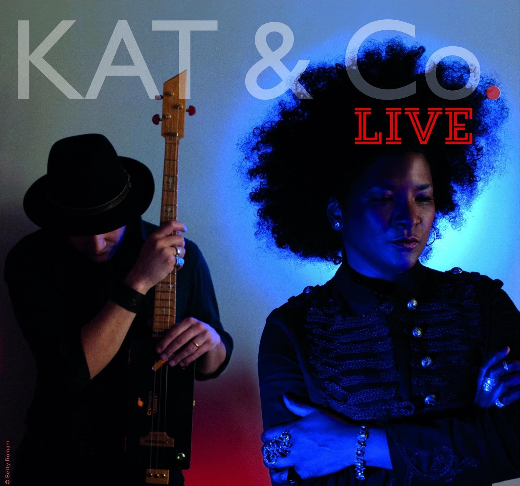 Kat&Co LIVE.jpg