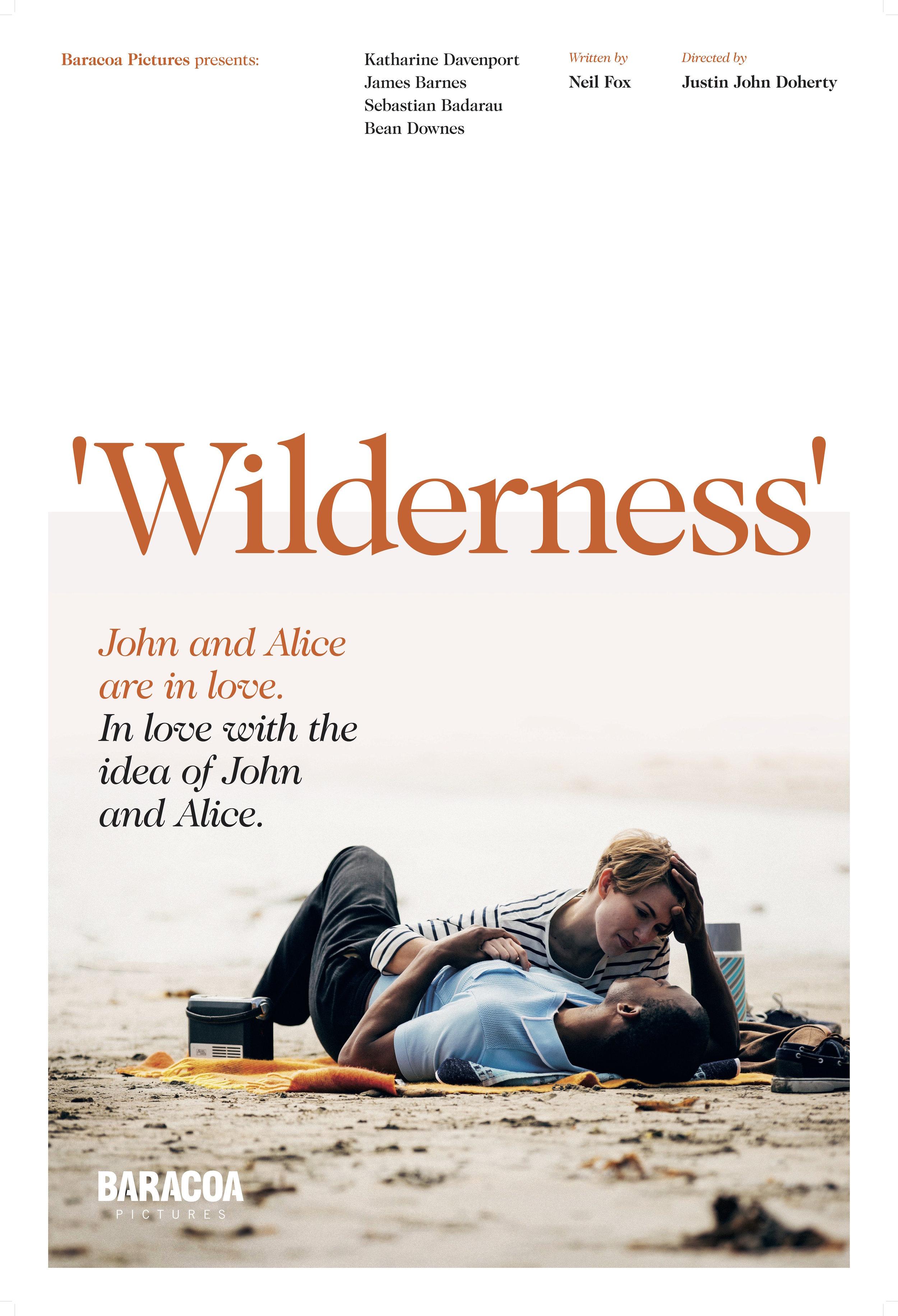 wilderness_portrait_poster_web.jpg