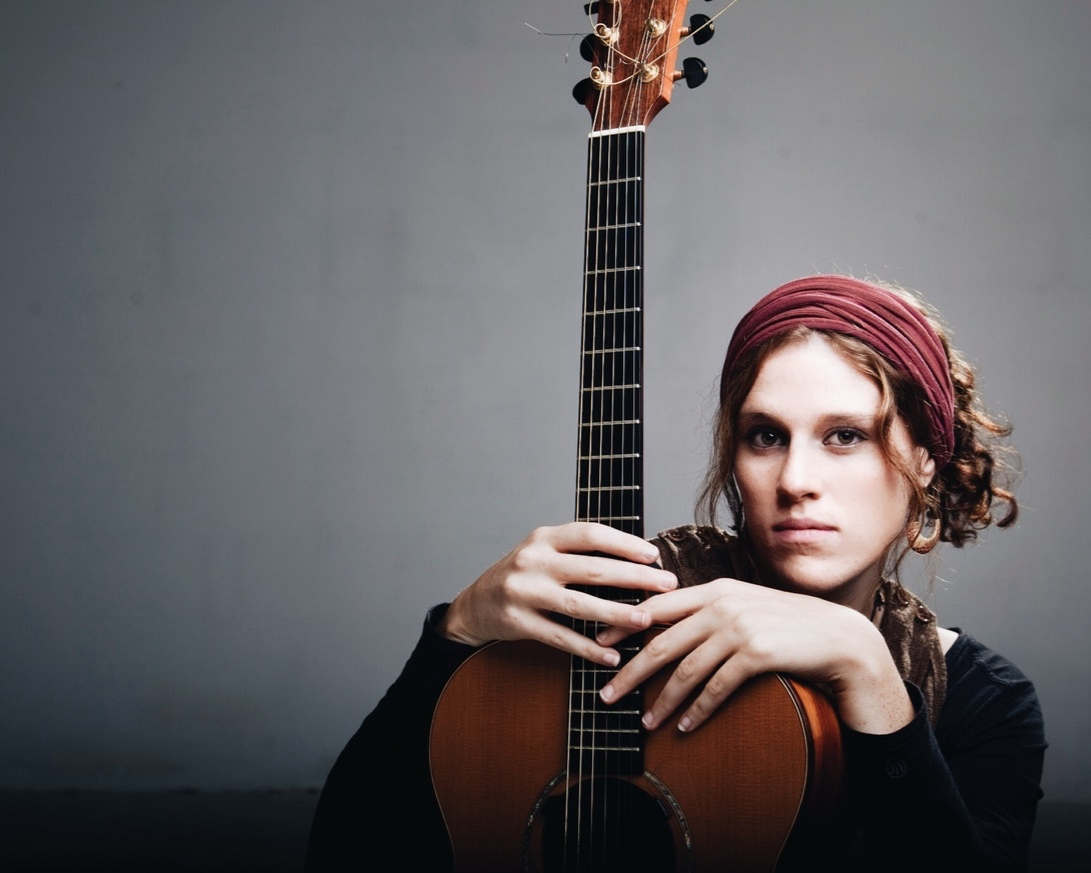 HOLLIE ROGERS - PLUS SUPPORT TBADOOR 7PM / MUSIC 8.30PM£10 / £9 / £5 (BK)EMAIL TO RESERVE
