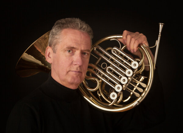 PAVILLON - JAZZDOOR 7PMCONCERT 8PM - 10PMTICKETS ON SALE OCT 29£10TICKETS AVAILABLE HERE