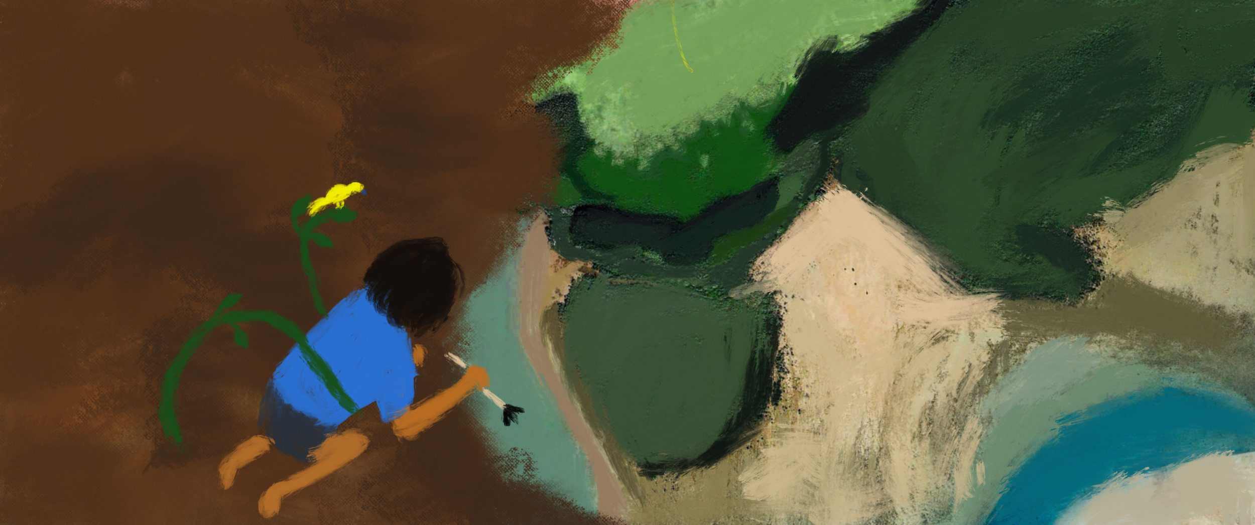 Boy_and_the_tree_13.png