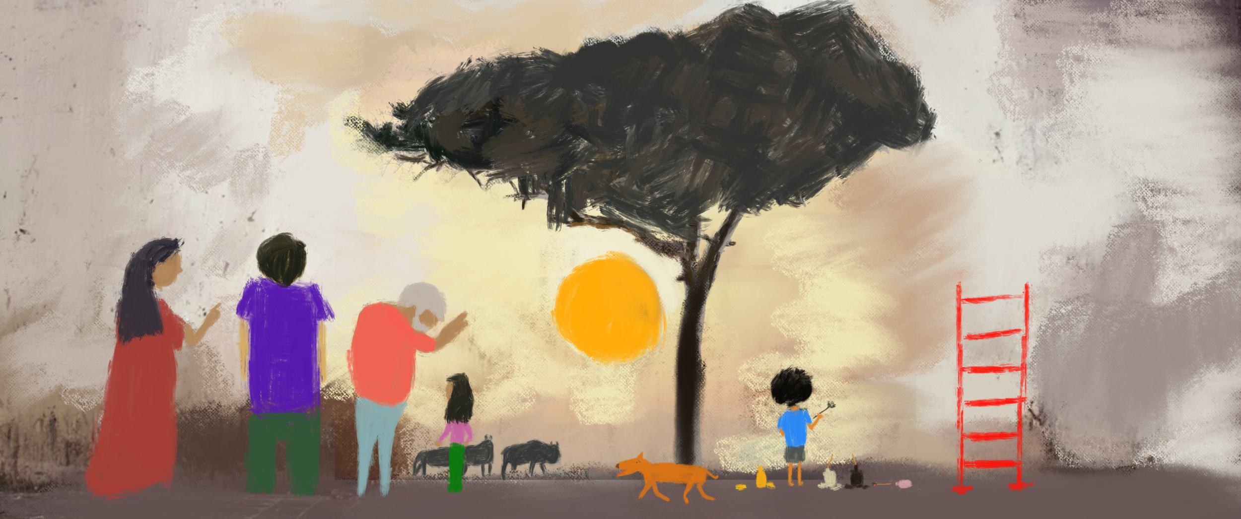 Boy_and_the_tree_7.png