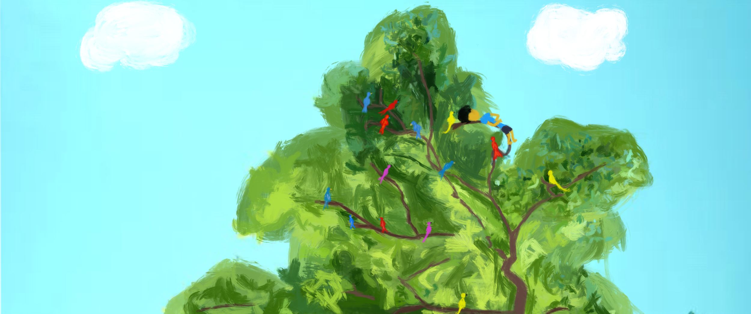 Boy_and_tree_2.png