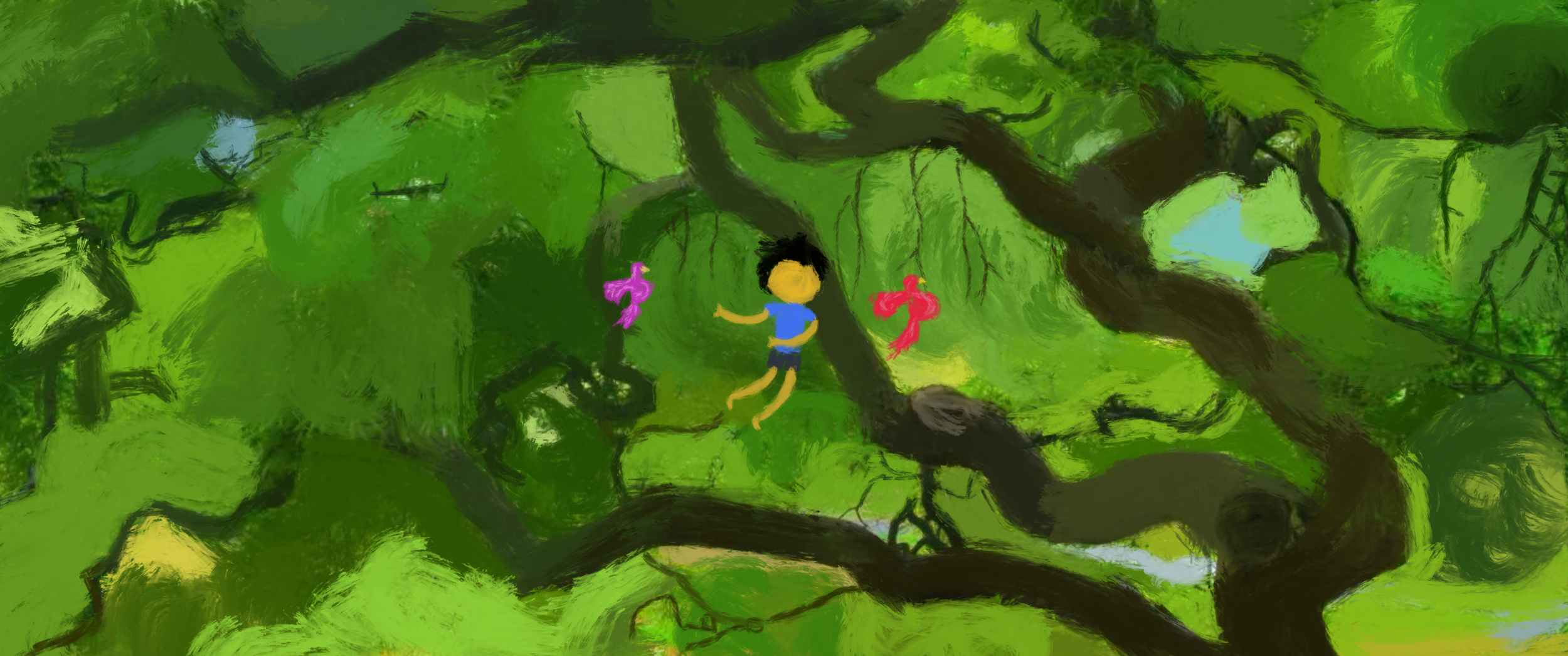 Boy_and_tree_4.png