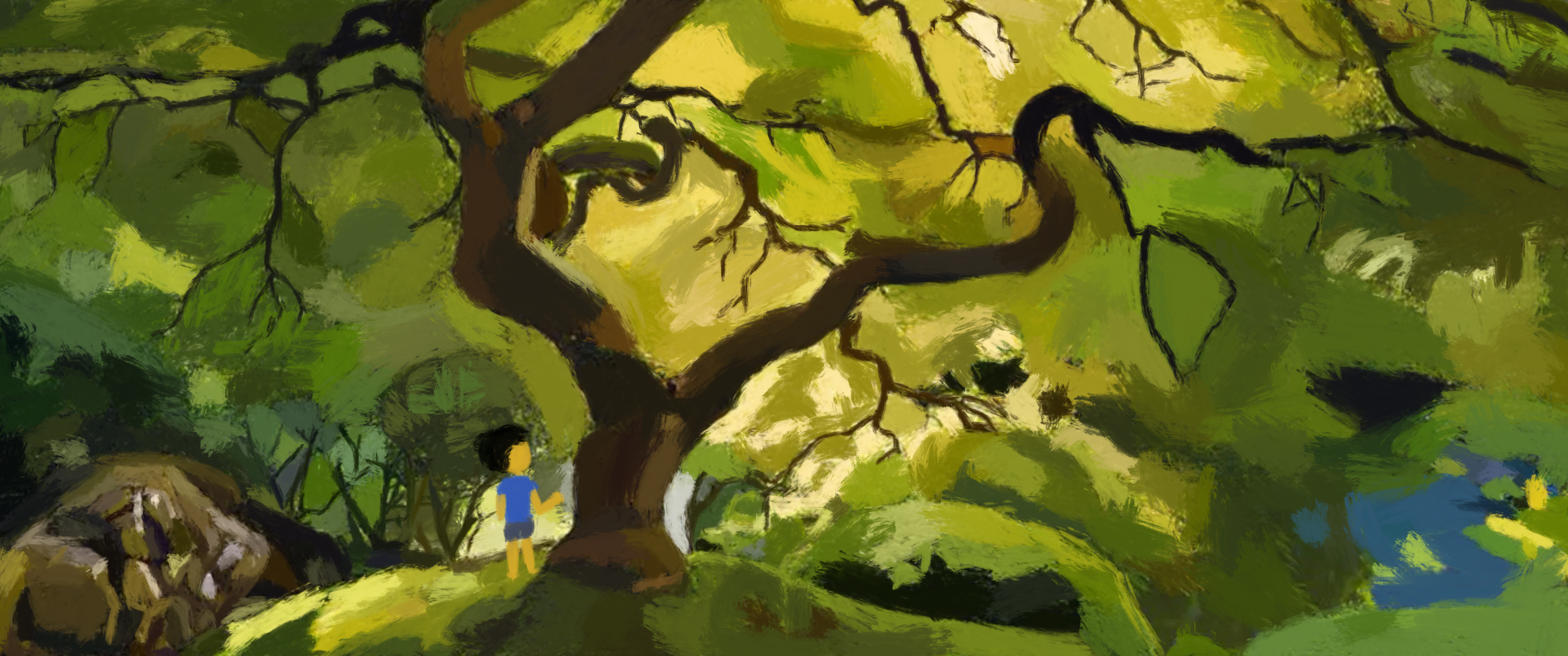 Boy_and_tree_5.png