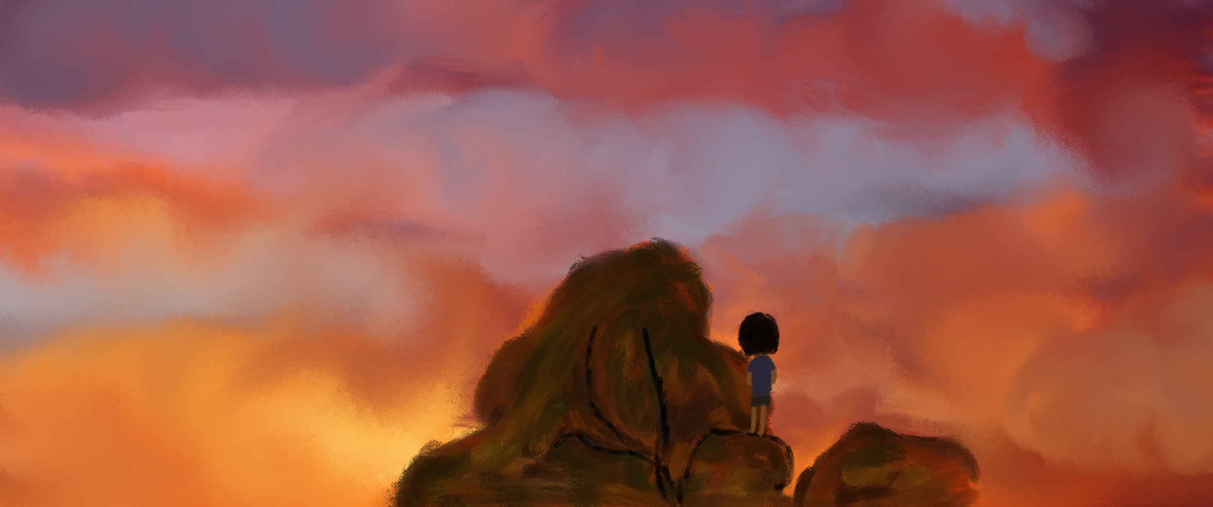 Boy_and_tree_6.png