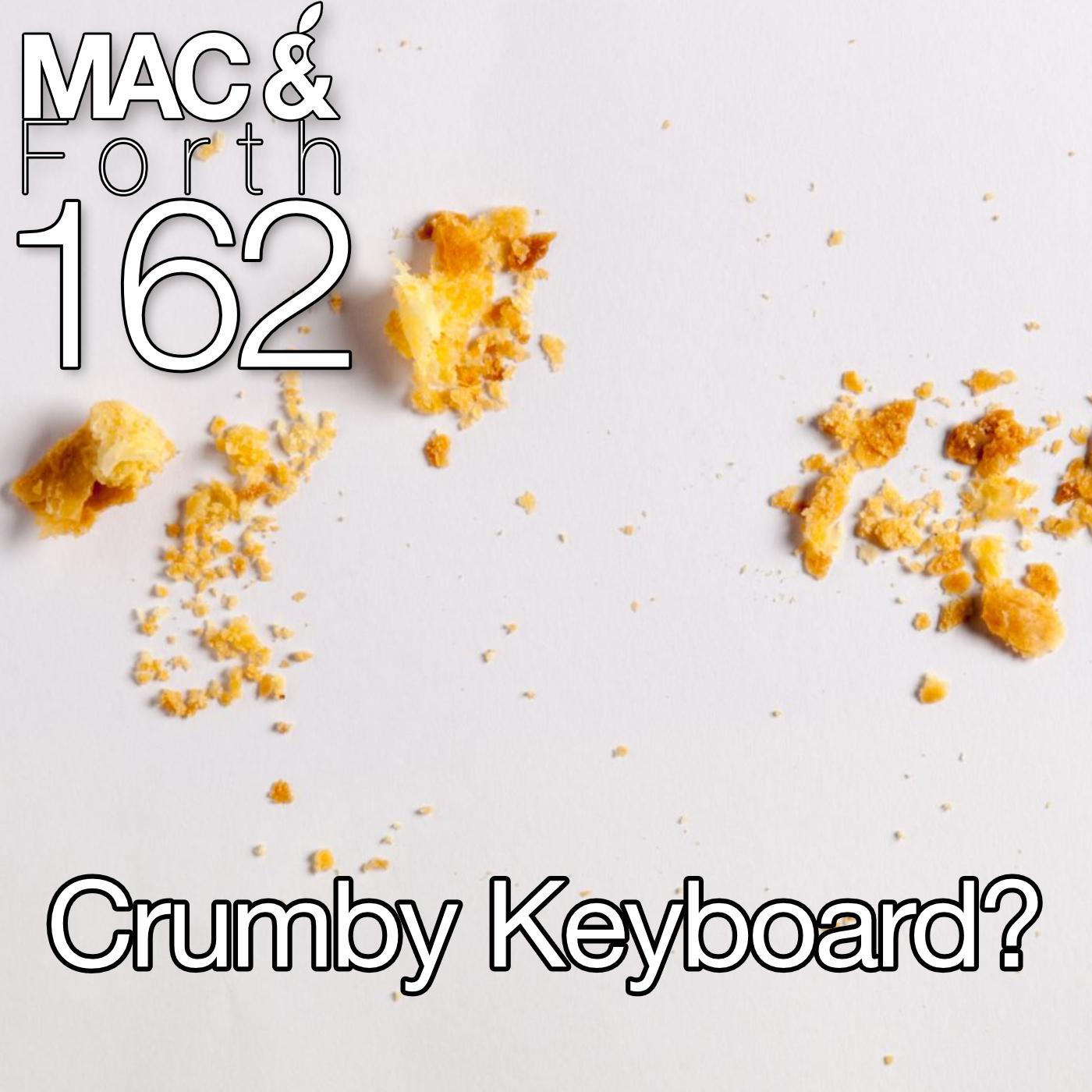 mac_and_forth_162.jpg