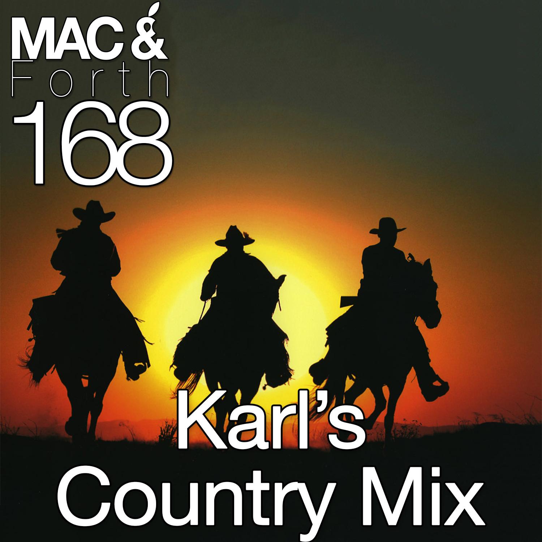 mac_and_forth_168.jpg