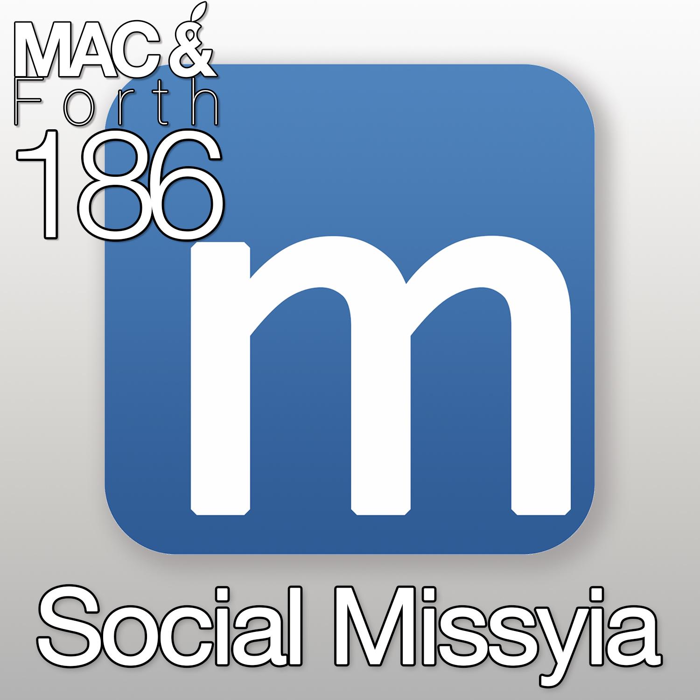 mac_and_forth_186.jpg