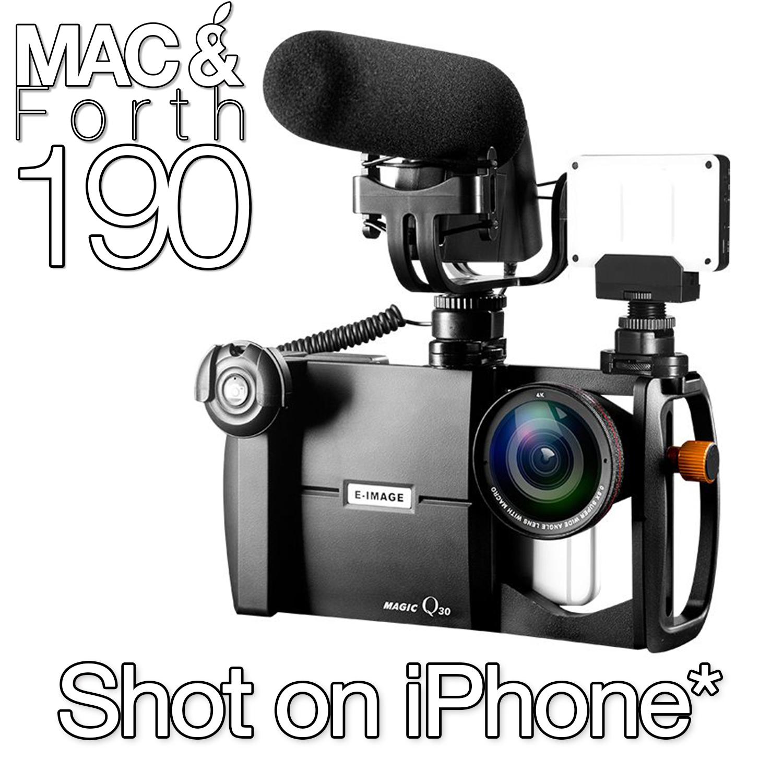 mac_and_forth_190.jpg