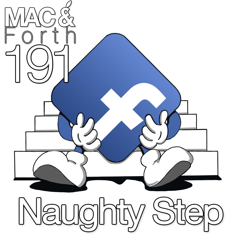 mac_and_forth_191.jpg