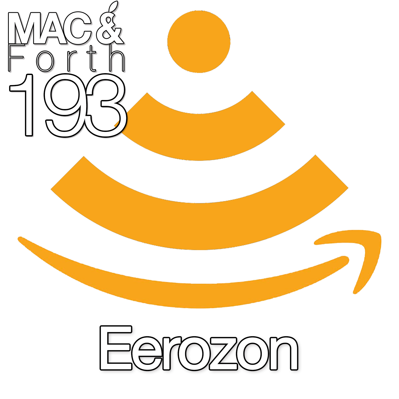 mac_and_forth_193.jpg