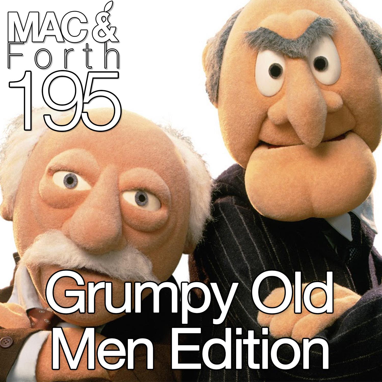 mac_and_forth_195.jpg