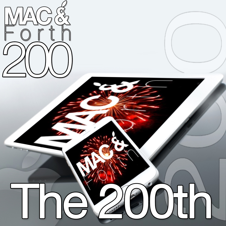 mac_and_forth_200.jpg