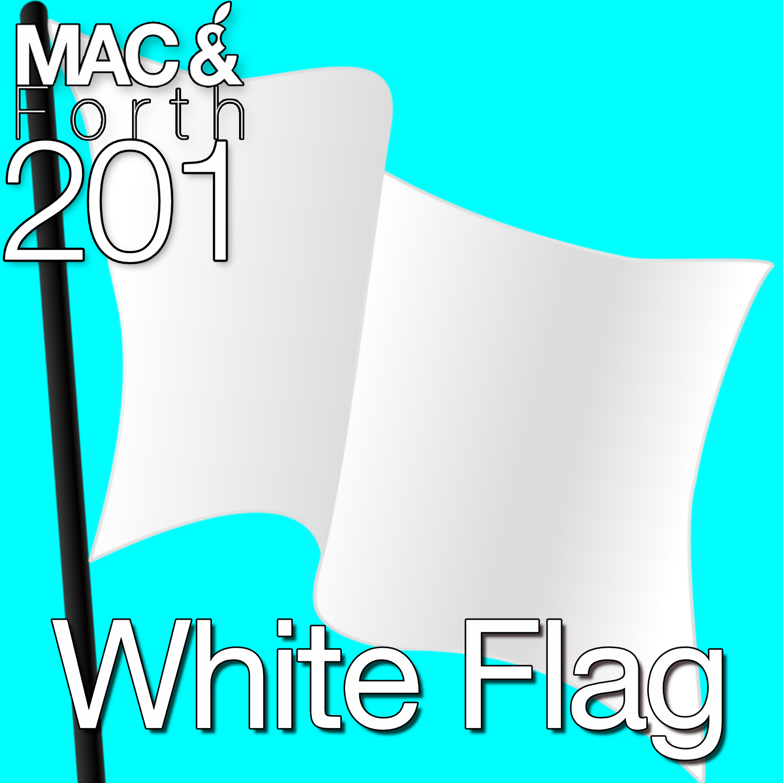 mac_and_forth_201.jpg