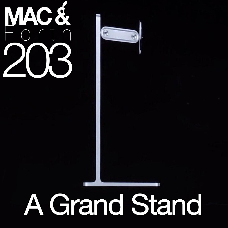 mac_and_forth_203.jpg