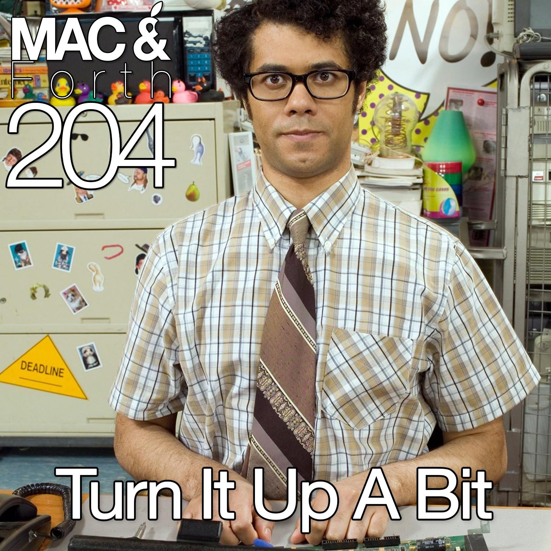 mac_and_forth_204.jpg