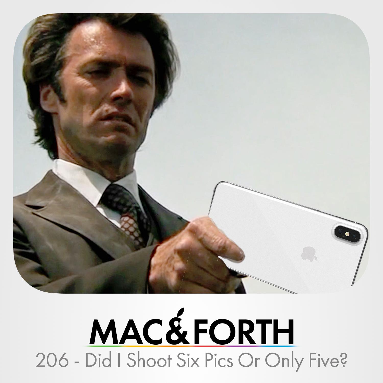 mac_and_forth_206.jpg