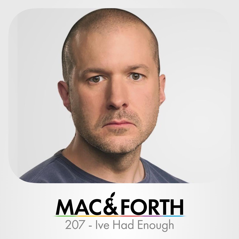 mac_and_forth_207.jpg