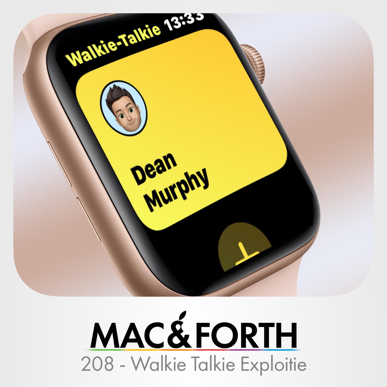mac_and_forth_208.jpg